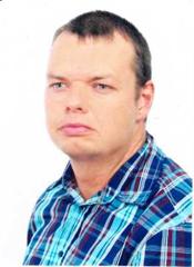 piotr_kedziora_ideaclub