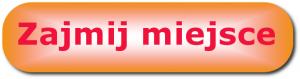zajmij-miejsce