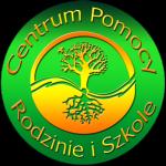 logo-alicja-paciejewska-ideaclub