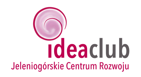 Idea Club Jeleniogórskie Centrum Rozwoju